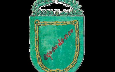 Comunicado Asociación Vivar Cuna del Cid